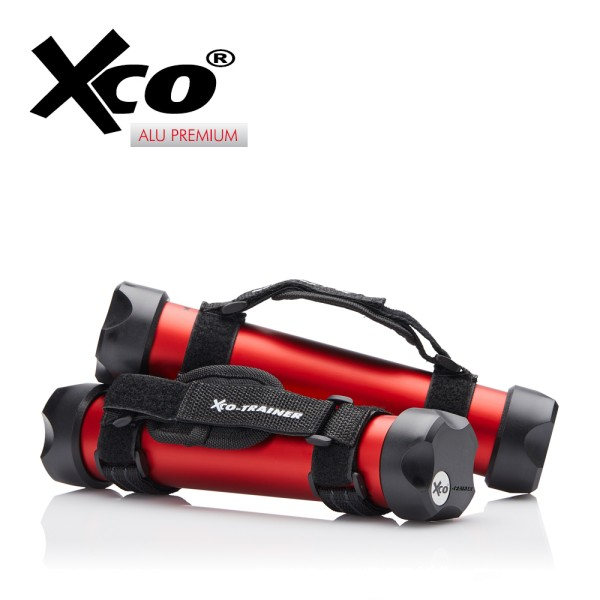 XCO - Shape SET